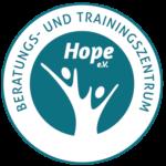 logo_hope_web-01