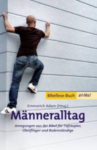 csm_Maenneralltag_02_c135931304