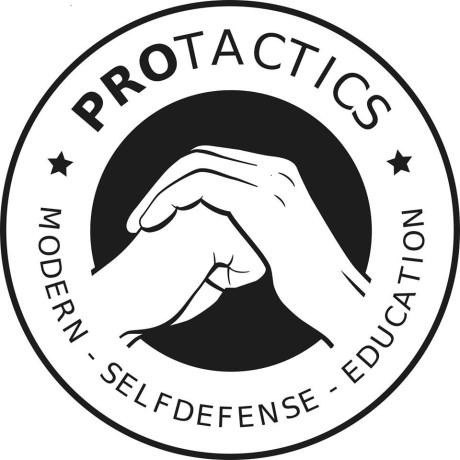Protactics Logo