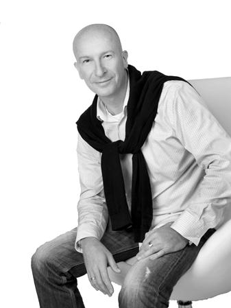 Klaus Hettmer sw